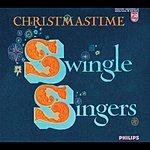 The Swingle Singers Christmastime