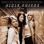 Dixie Chicks Landslide