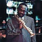 James Carter Sunset