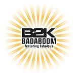 B2K Badaboom