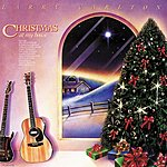 Larry Carlton Christmas At Home