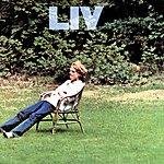 Livingston Taylor Liv
