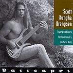 Scott Kungha Drengsen Basscapes