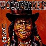 Woodpecker Uno