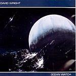 David Wright Ocean Watch