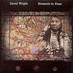 David Wright Moments In Time