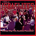 The Israelites Montego Bay (The Jamacian Persuasion) (Bonus Track)