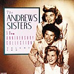 The Andrews Sisters 50th Anniversary Collection, Vol.2
