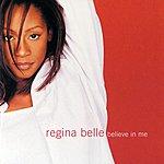 Regina Belle Believe In Me