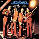 The Statler Brothers Bed Of Rose's