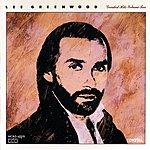 Lee Greenwood Greatest Hits - Vol.2