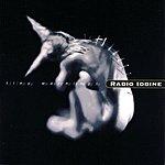 Radio Iodine Tiny Warnings