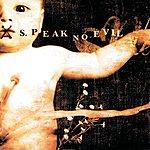 Speak No Evil Speak No Evil