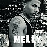 Nelly (Hot S**t) Country Grammar (Parental Advisory)