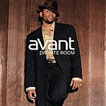 Avant Private Room