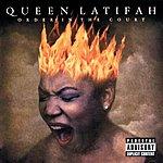 Queen Latifah Order In The Court (Parental Advisory)