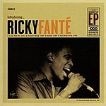 Ricky Fante Introducing...Ricky Fante