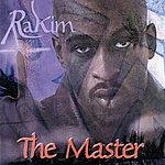 Rakim The Master (Edited)