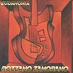 Rozzano Zamorano Eudamonia
