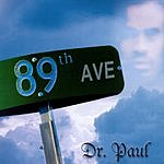 Dr. Paul 89th Ave