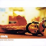 Shindig One Last Chance
