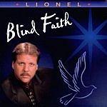 Lionel Blind Faith