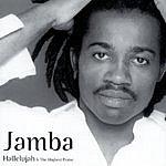 Jamba Hallelujah Is The Highest Praise