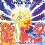 Kriya The Ancient Art