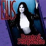 Ellis Barstool Perspective