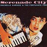 Rachelle Garniez Serenade City