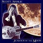 Scott Ainslie Jealous Of The Moon