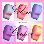 Clare Cooper Valentine