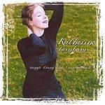 Katherine Farnham Songs From The Troubadour