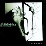 Carbon Becoming