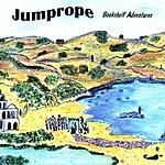 Jumprope Bookshelf Adventures