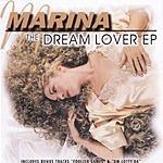 Marina The Dream Lover EP