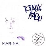 Marina Totally Fabu
