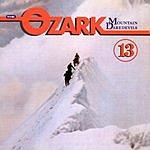 The Ozark Mountain Daredevils 13