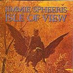 Jimmie Spheeris Isle Of View