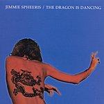 Jimmie Spheeris The Dragon Is Dancing