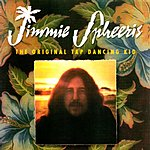 Jimmie Spheeris The Original Tap Dancing Kid