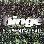 Hinge Elemental Evil