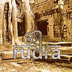 Rudra Rudra