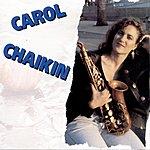 Carol Chaikin Carol Chaikin