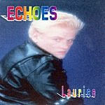 Laurice Echoes