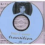 Transition Kings & Queens