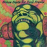 Fraz Fraz Presents Bonus Beats For Funk Freaks