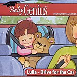 Itm Presents Baby Genius: Lula Drive For The Car