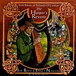 Joe Ross The Harper's Reverie: Irish Music Of Turlough O'carolan