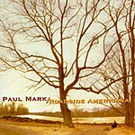 Paul Mark Roadside Americana